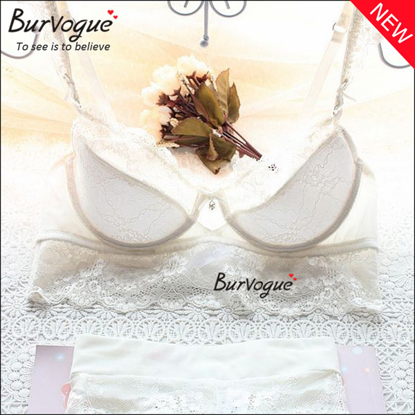 lace-bra-sets-intimate-brassiere-60053