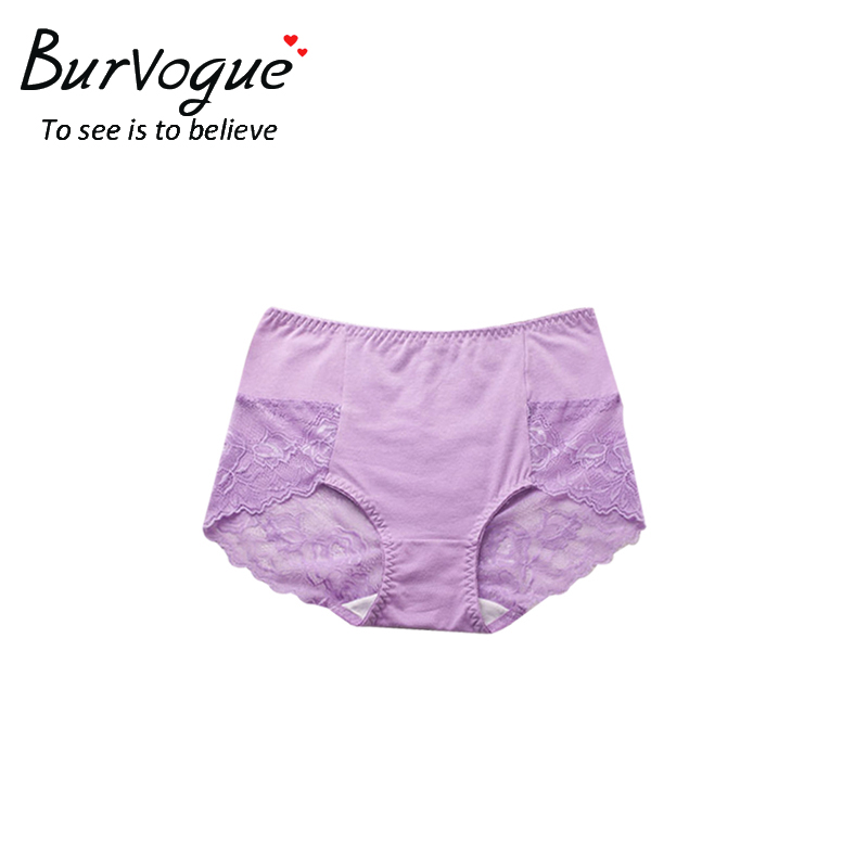 lace-briefs-panties-hipster-30056
