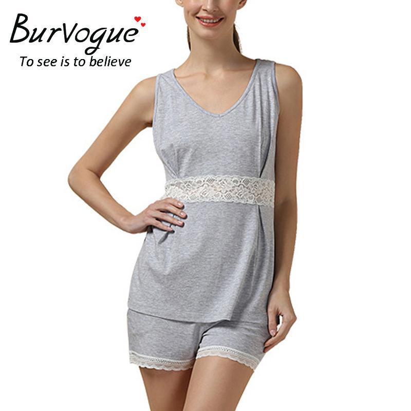 lace-camisole-sleepwear-13576