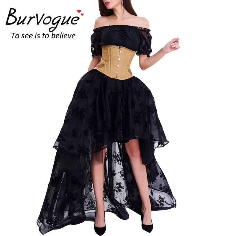 lace-corset-dresses-skirts-sets-p-20062