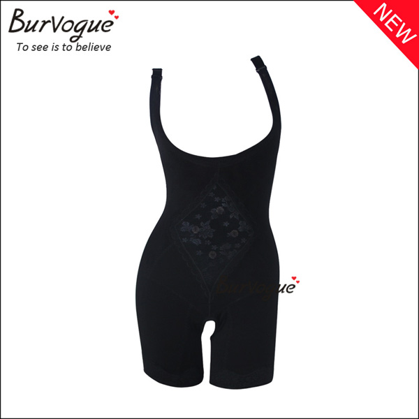 lace-mesh-body-shaper-best-shapewear-with-straps-16051