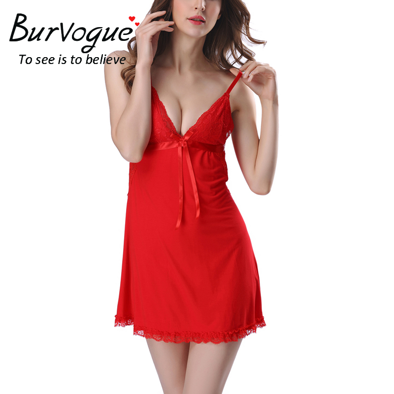 lace-nightdress-sleepwear-13527
