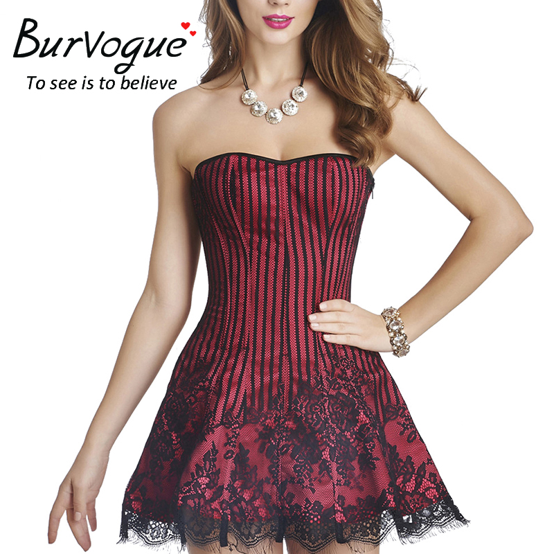 lace-overbust-corset-dress-21459