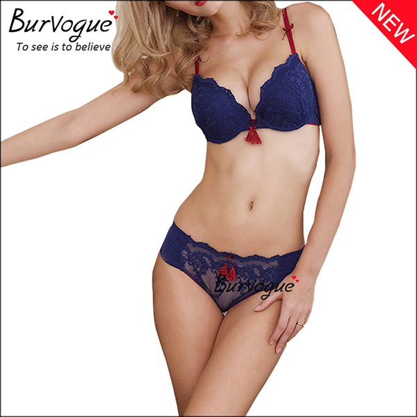 lace-push-up-lingerie-bra-sets-intimate-underwear-for-women-60084