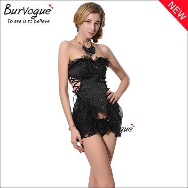 lace-rufle-corset-21274