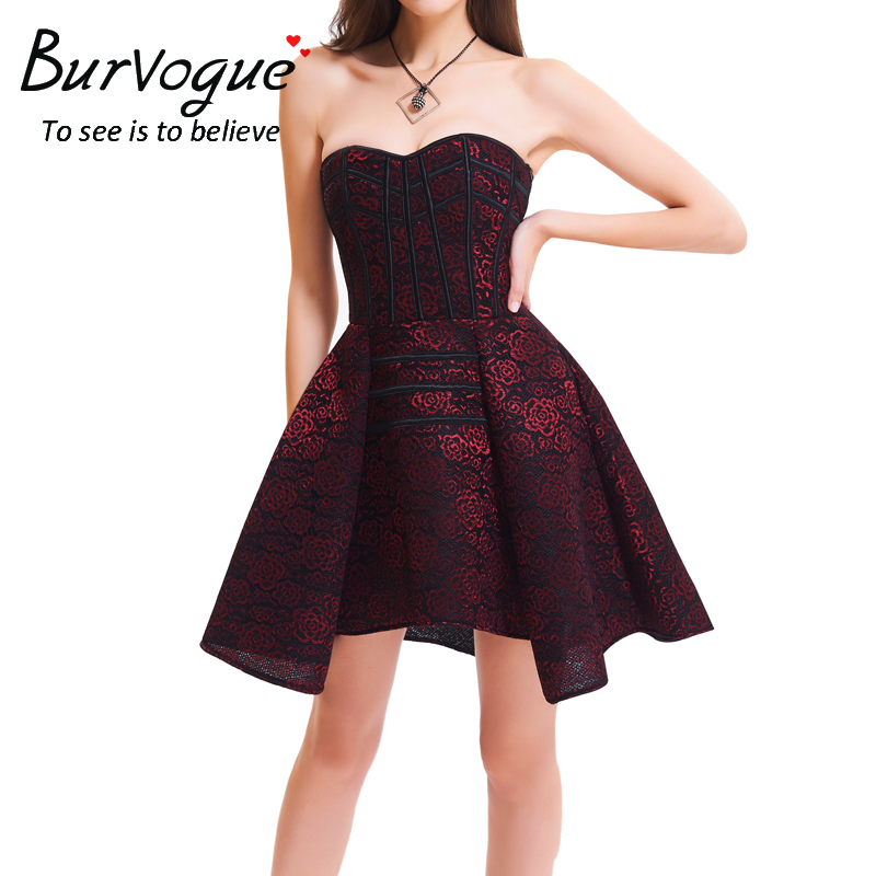lace-steampunk-corset-dress-21479