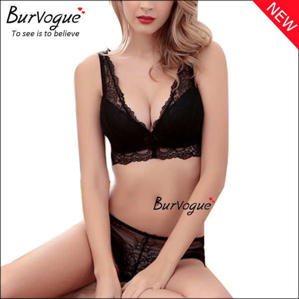 lace-underwear-push-up-bra-sets-wholesale-60077