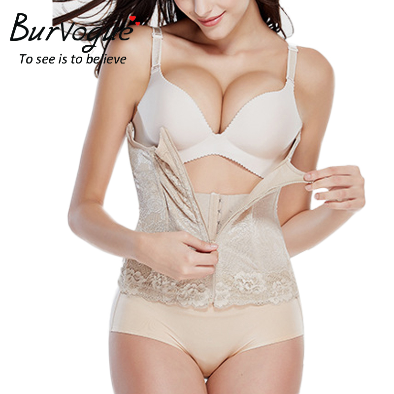 lace-waist-body-shaper-16188