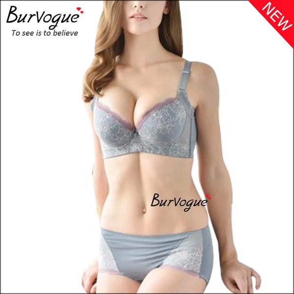 ladies-cheap-underwear-intimates-padded-lace-bra-sets-60092