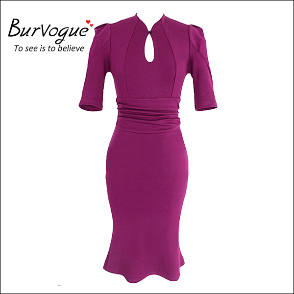 ladies-long-casual-dress-knitted-bodycon-dresses-15579.jpg