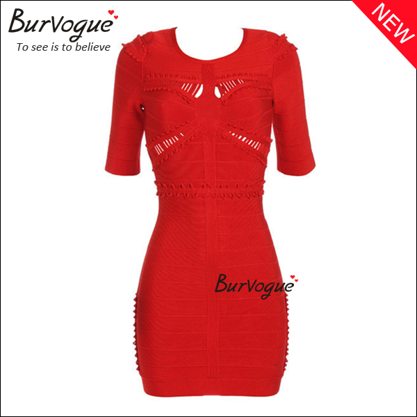 ladies-short-sleeve-bandage-cheap-bodycon-dress-wholesale-15606.jpg