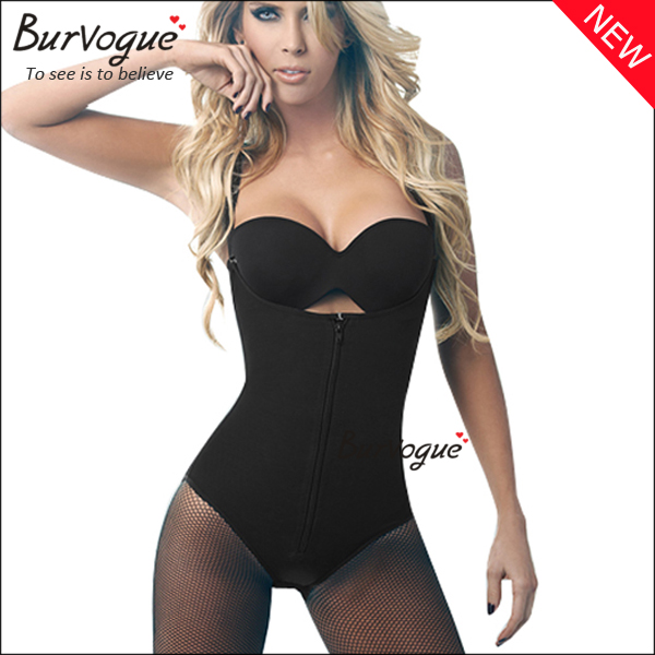 latex-bodysuit-tummy-control-body-shaper-16067
