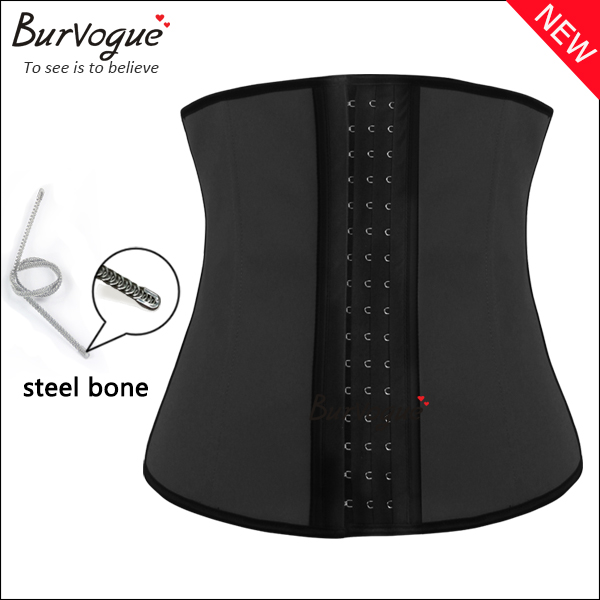 latex-shaper-waist-training-underbust-corsets-21430.jpg