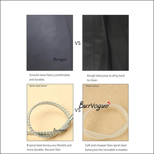 latex-waist-cincher-trainer-corset-22041