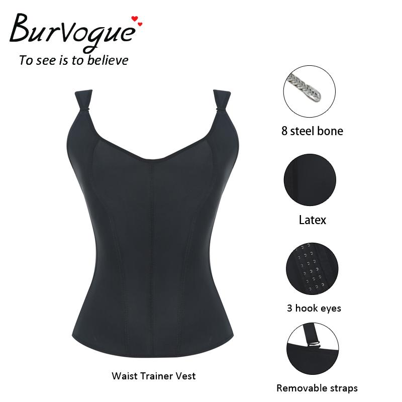 latex-waist-trainer-vest-21477