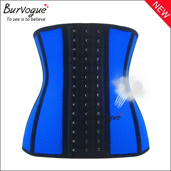 latex-waist-training-corset-9-steel-boned-corset-21441