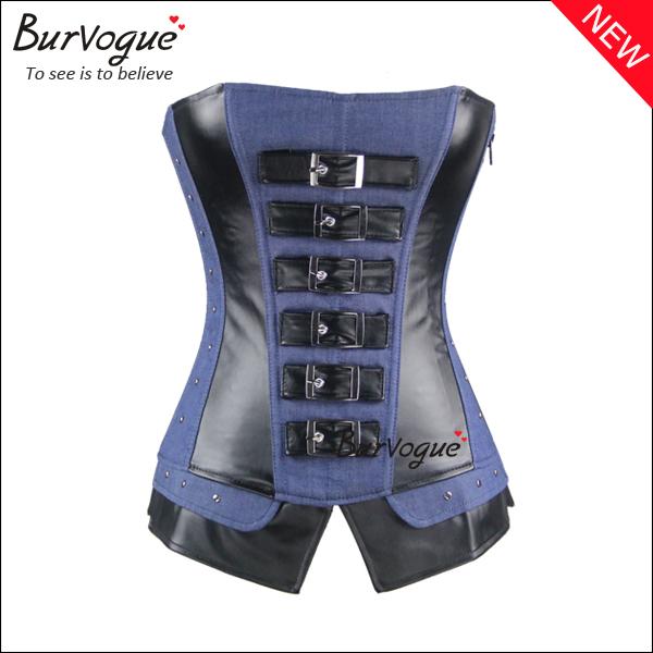 women-overbust-corset