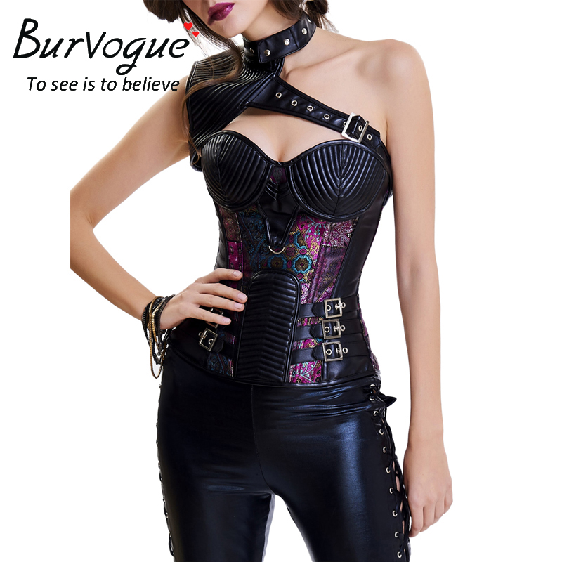 steampunk-leather-overbust-corsets-tops-23144