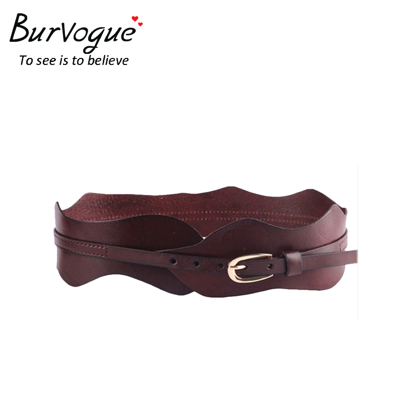 leather-retro-waist-belts-30002