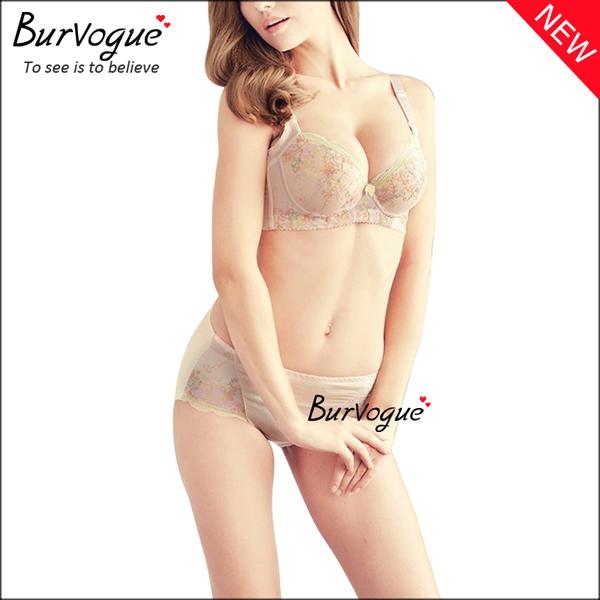light-pink-cheap-underwear-intimates-padded-lace-bra-sets-60092
