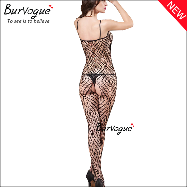 lingerie-fishnet-body-stocking-with-straps-13137