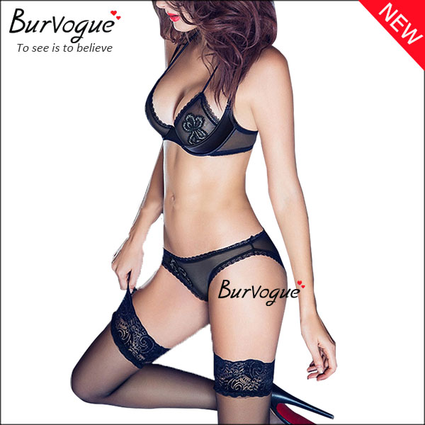 lingerie-mesh-transparen-bra-sets-wholesale-60078