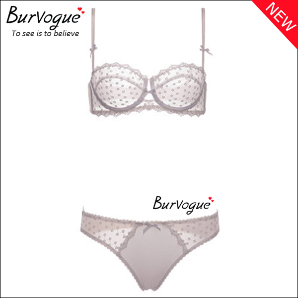 lingerie-transparent-unpadded-underwear-bra-sets-60076