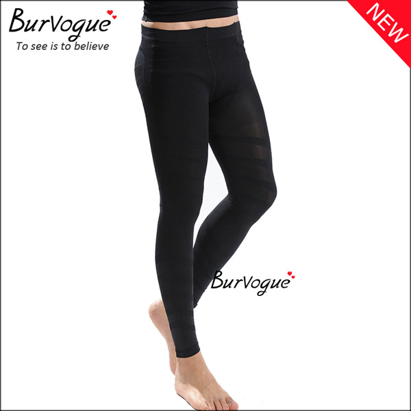 long-compression-control-pants-butt-lifter-body-shaper-80041