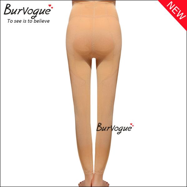 long-legging-body-shaper-wholesale-16049