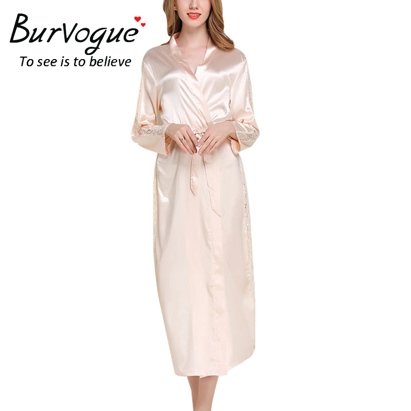 long-sleeve-bathrobe-13513