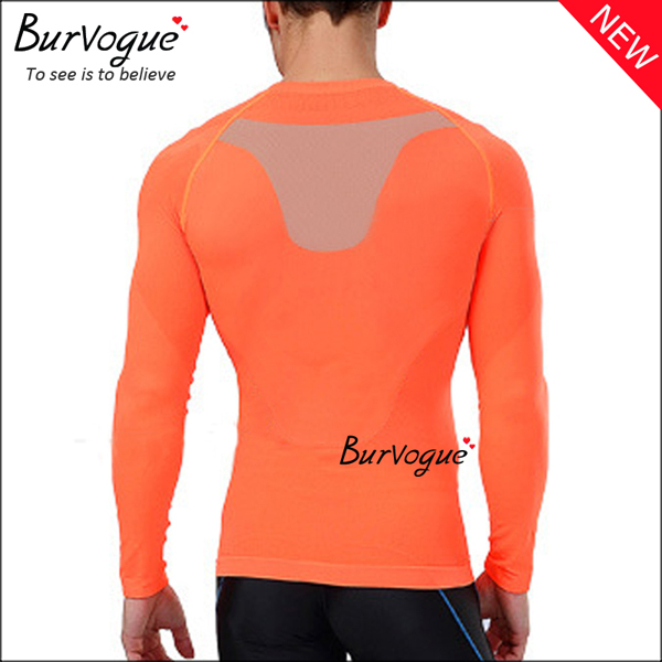 long-sleeve-body-shaper-compression-thermal-undershirts-80052