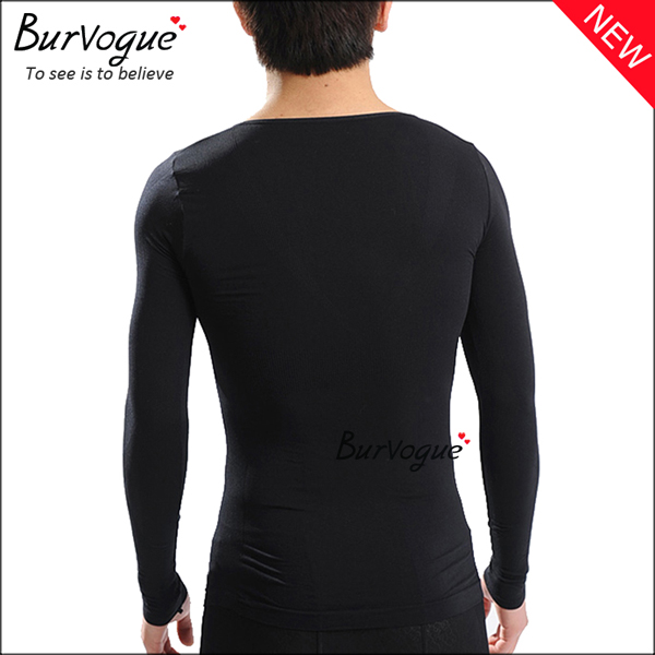 long-sleeve-body-shaper-waist-trainer-wholesale-80043