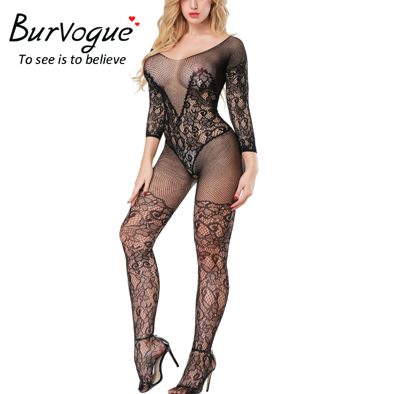 long-sleeve-body-stocking-lingerie-13649