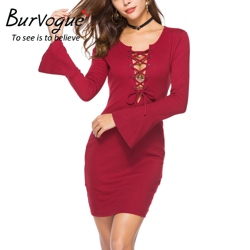 long-sleeve-bodycon-club-dress-17006