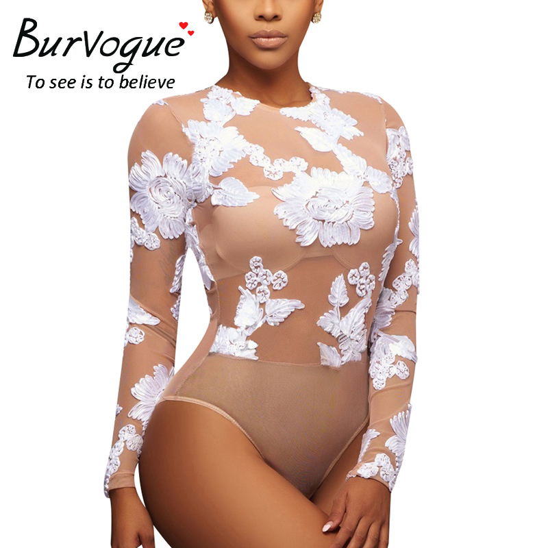 long-sleeve-bodysuit-lingerie-for-women-13567