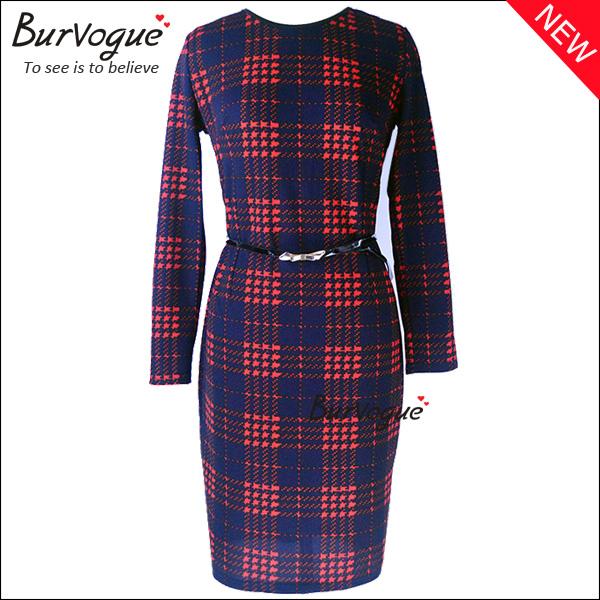 long-sleeve-checkered-party-casual-dress-women-bodycon-dress-15598.jpg
