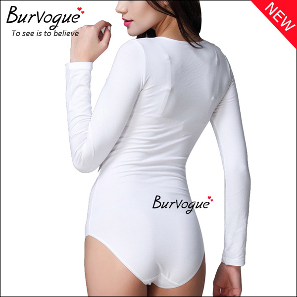 long-sleeve-open-crotch-body-shaper-16080