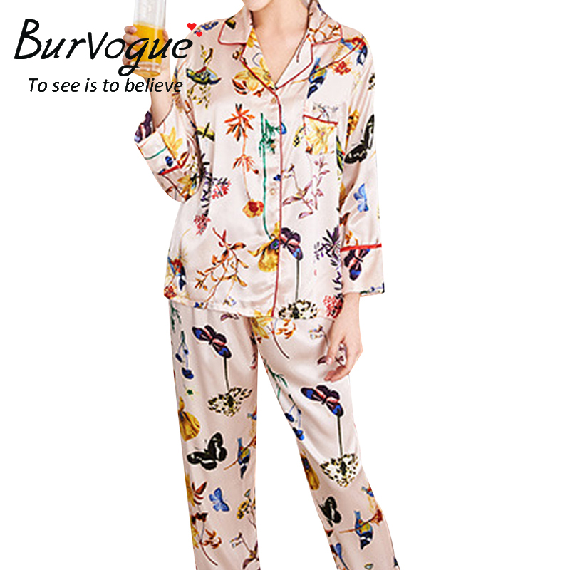long-sleeve-pajama-set-sleepwear-for-women-13661