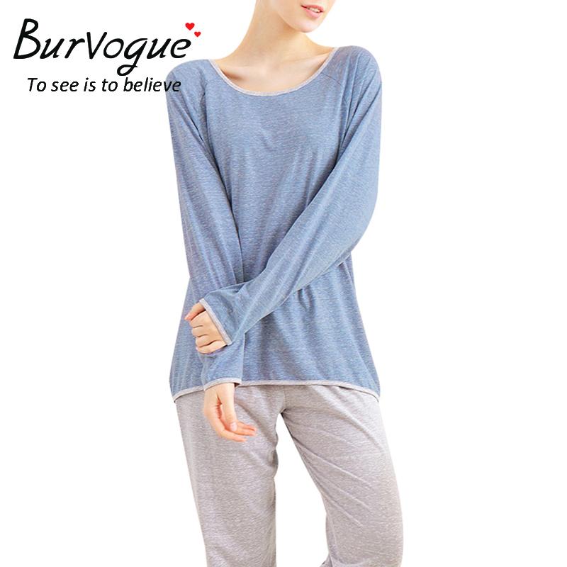 long-sleeve-pajamas-sets-13621
