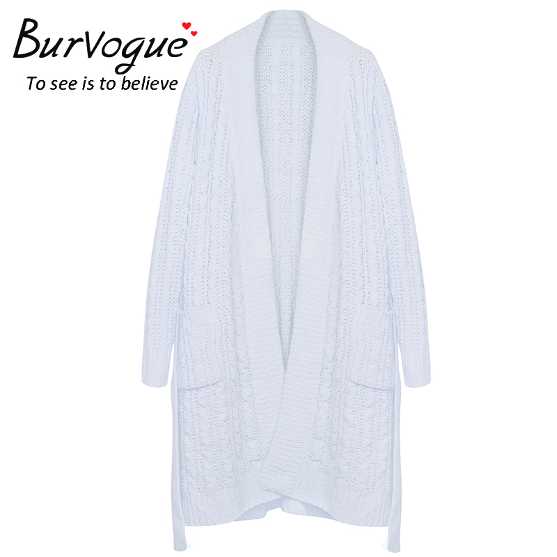 long-sleeve-winter-bathrobe-13286