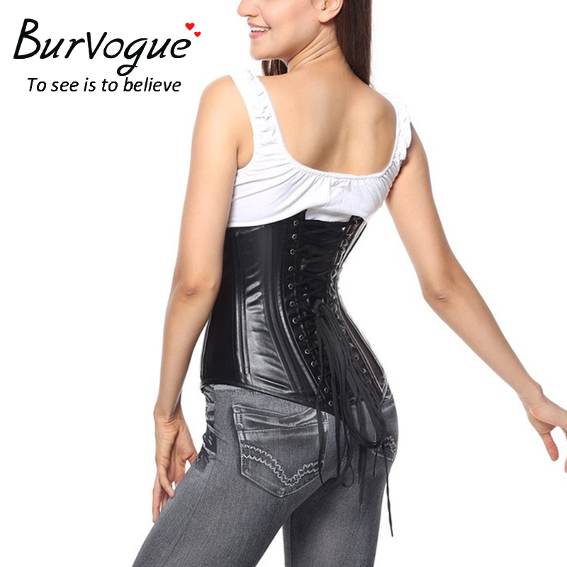 long-underbust-leather-corsets-23012