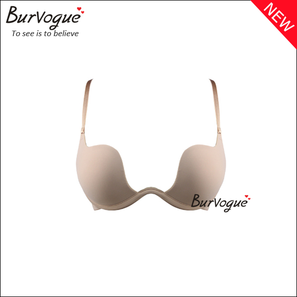 low-cut-seamless-backless-invisible-bra-women-nude-underwear-60036