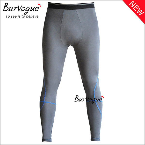 men-body-shaper-cheap-workout-clothes-sports-leggings-80050