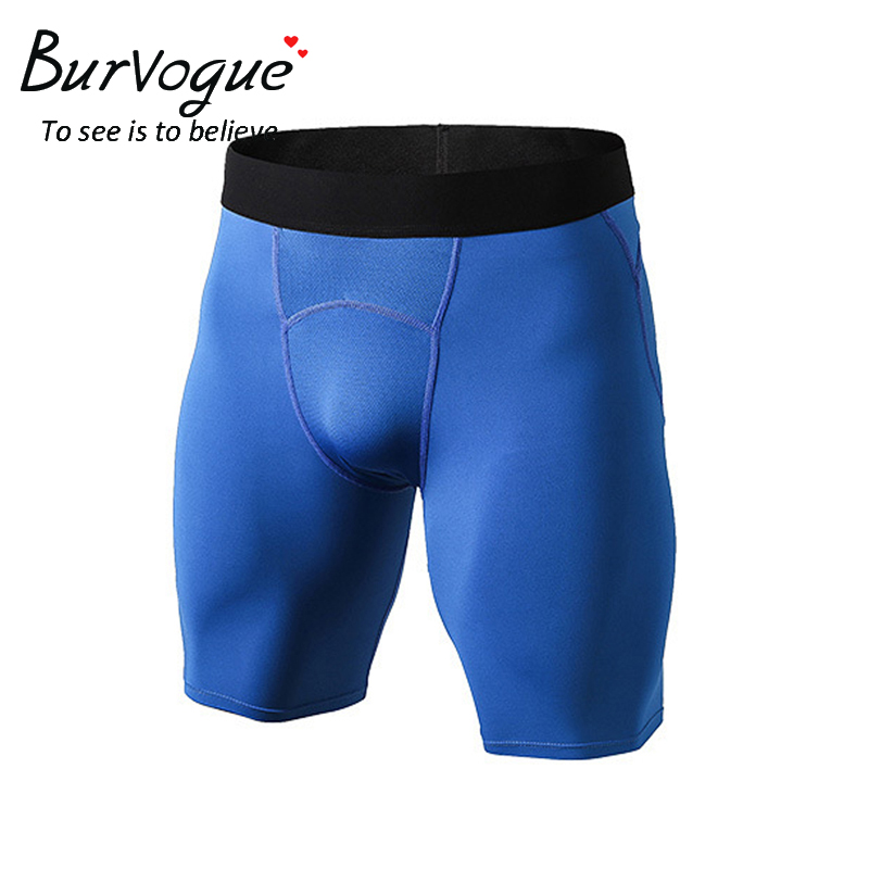 men-compression-running-shorts-80142