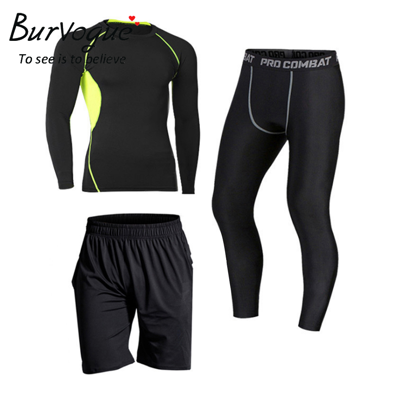 men-compression-shapewear-sport-running-sets-p-80133