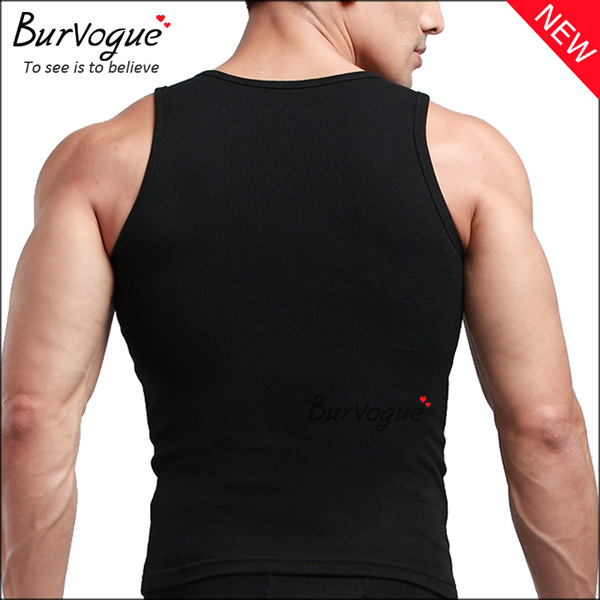 men-compression-undershirts-shaper-80042