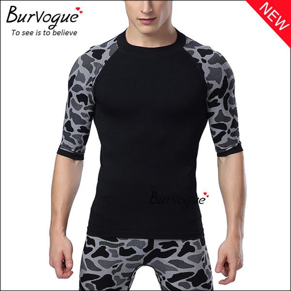 men-military-short-sleeve-sports-undershirt-workout-tops-80072