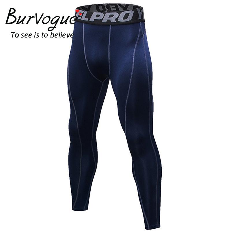 mens-anti-microbial-stretch-leggings-80143