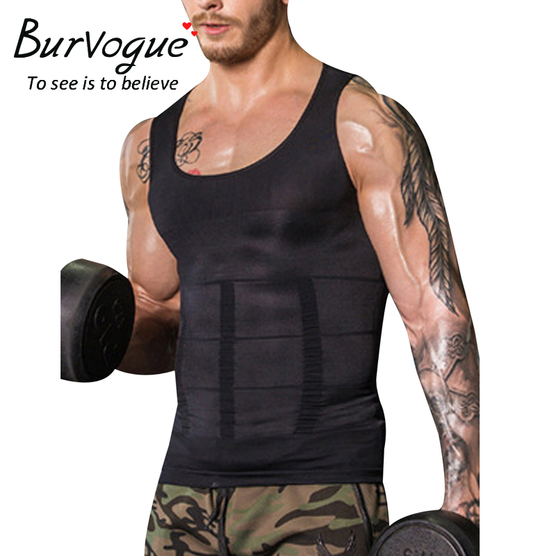 mens-body-shaper-compression-vest-80200