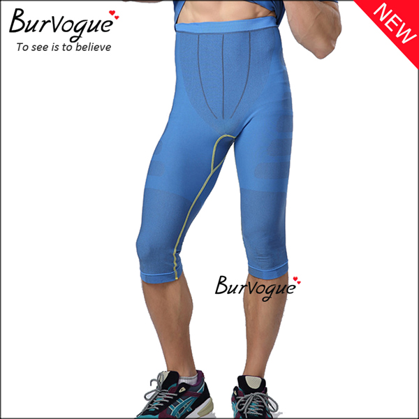 mens-body-shaper-high-waist-running-pants-sports-leggings-80055